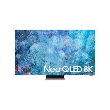 Samsung QE85QN900