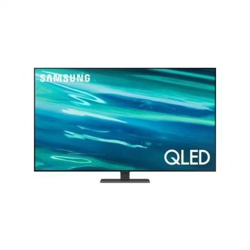 Samsung QE55Q80AA