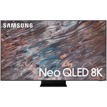 Samsung QE85QN800