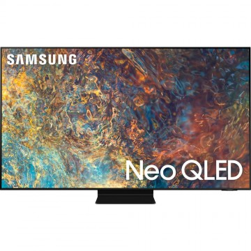 Samsung QE55QN91A
