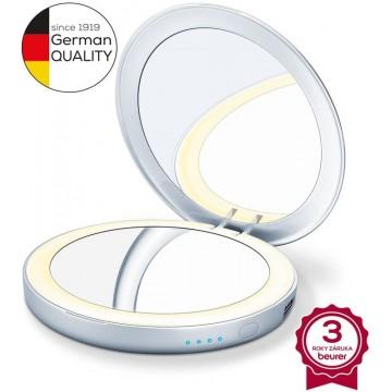 Zrkadlo kozmetické BEURER...