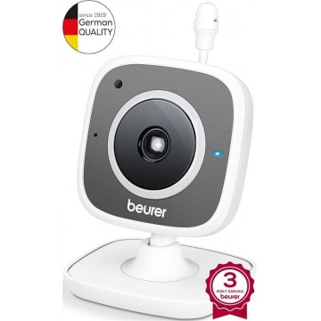 Babyphone BEURER BY 88