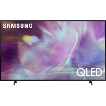 Samsung QE55Q67A