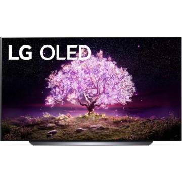 LG OLED65C12