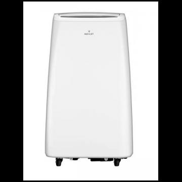 Klimatizácia Haus & Luft...