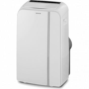 Klimatizácia Sencor SAC...