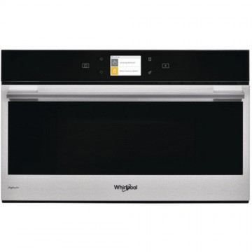 Whirlpool W Collection W9...