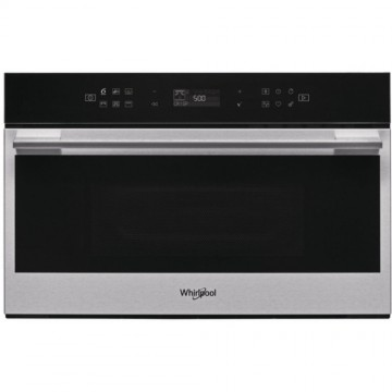 Whirlpool W Collection W7MD440
