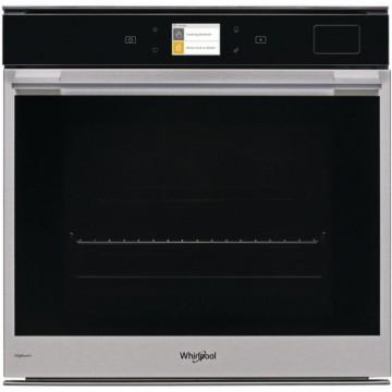 Whirlpool W9 OS2 4S1 P