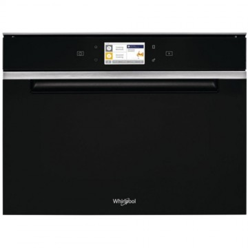 Whirlpool W Collection W11I...