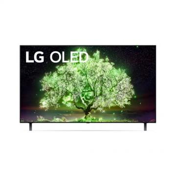 LG OLED77A13LA