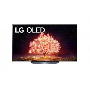 LG OLED77B13LA