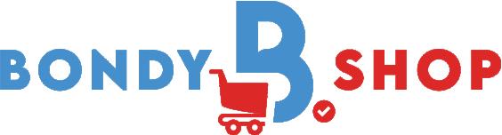 Bondyshop